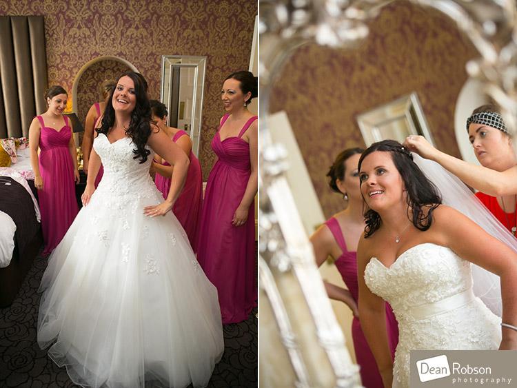 Pontlands-Park-Wedding-Photography_03