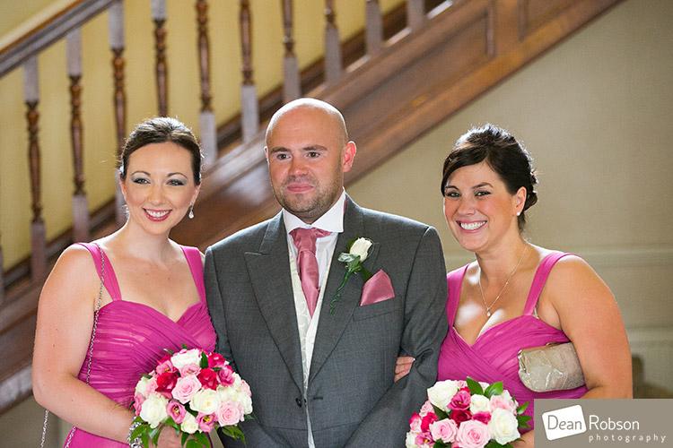 Pontlands-Park-Wedding-Photography_04