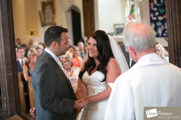 Pontlands-Park-Wedding-Photography_12