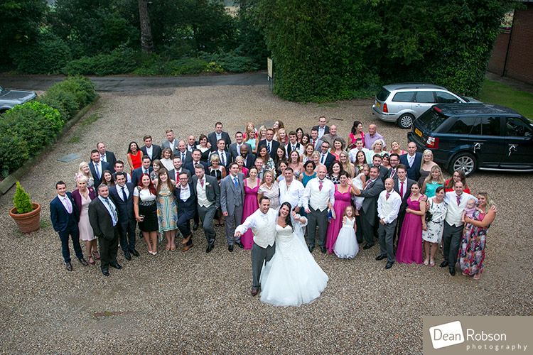Pontlands-Park-Wedding-Photography_34