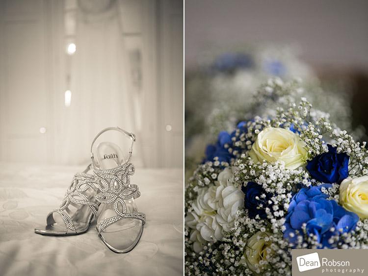 2014-Fanhams-Hall-Wedding-Photography_02
