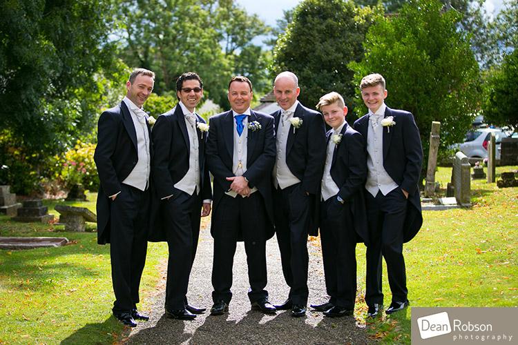 2014-Fanhams-Hall-Wedding-Photography_10