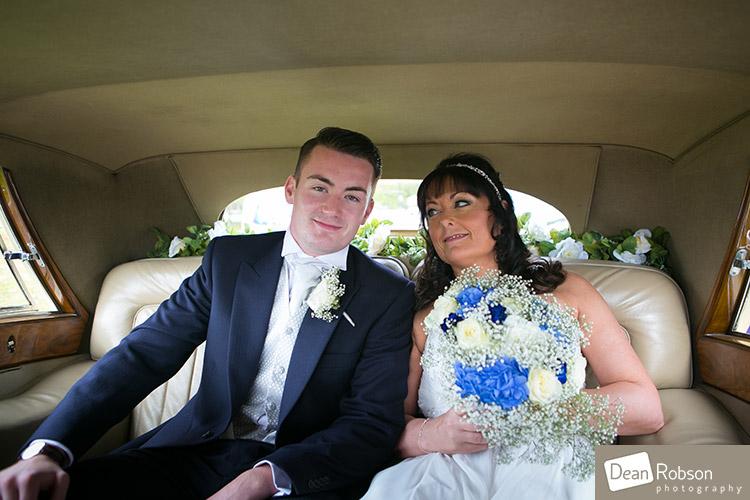 2014-Fanhams-Hall-Wedding-Photography_12