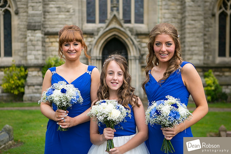2014-Fanhams-Hall-Wedding-Photography_13