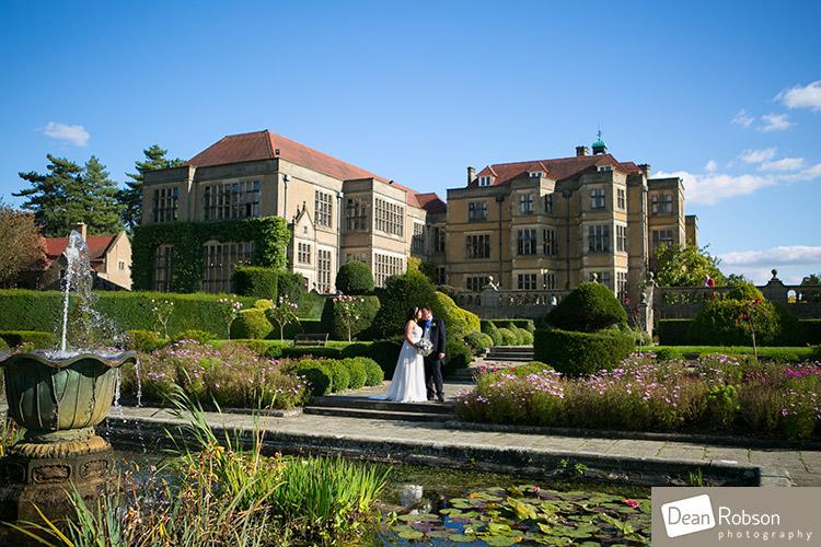 2014-Fanhams-Hall-Wedding-Photography_23