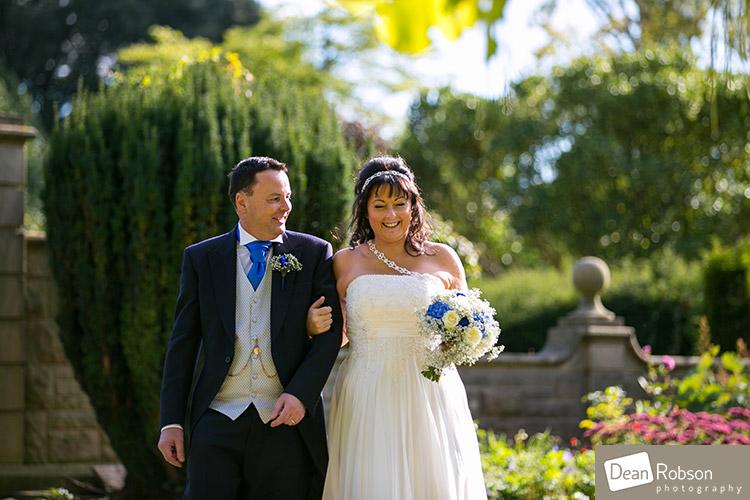 2014-Fanhams-Hall-Wedding-Photography_27