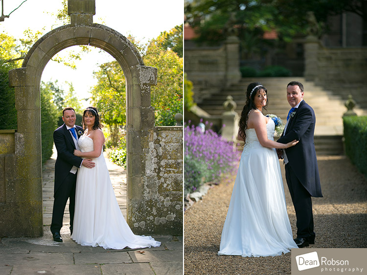 2014-Fanhams-Hall-Wedding-Photography_30