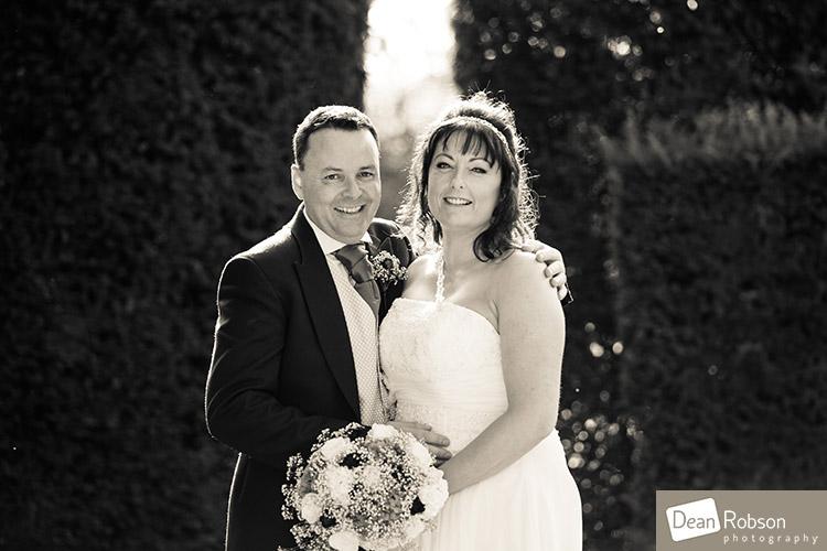 2014-Fanhams-Hall-Wedding-Photography_31