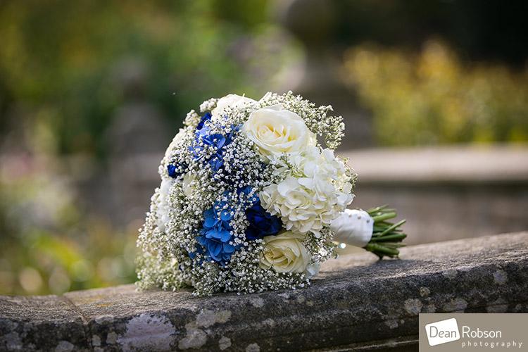 2014-Fanhams-Hall-Wedding-Photography_32