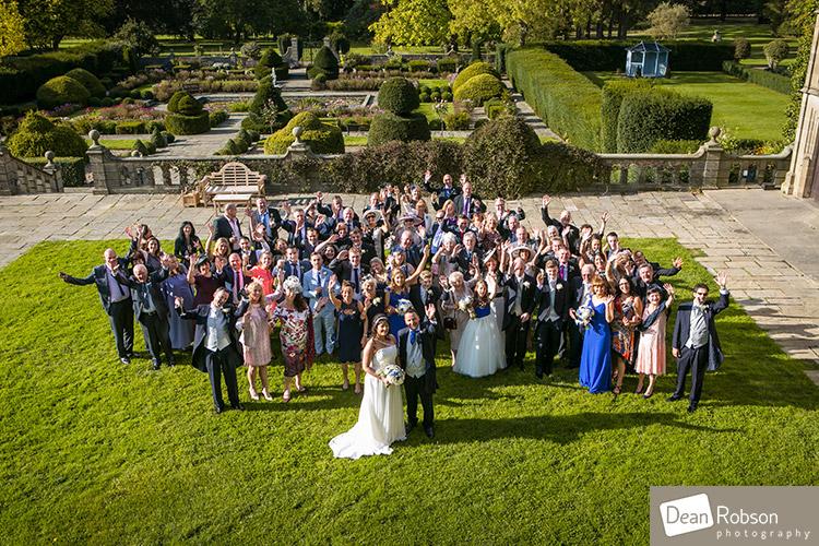2014-Fanhams-Hall-Wedding-Photography_33