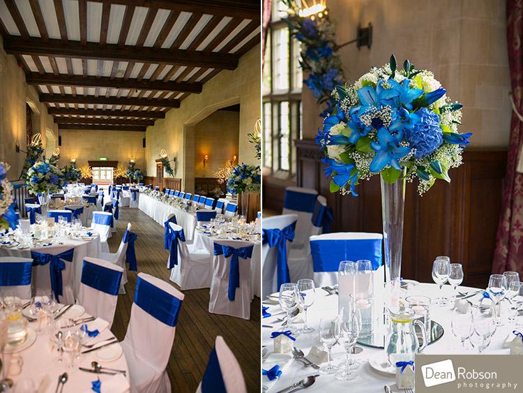 2014-Fanhams-Hall-Wedding-Photography_35