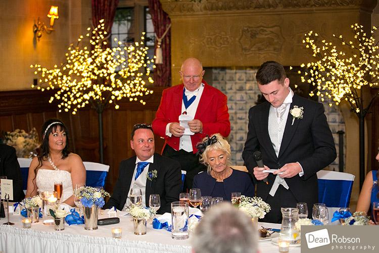 2014-Fanhams-Hall-Wedding-Photography_37