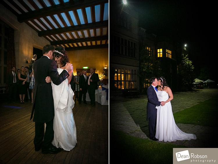 2014-Fanhams-Hall-Wedding-Photography_39
