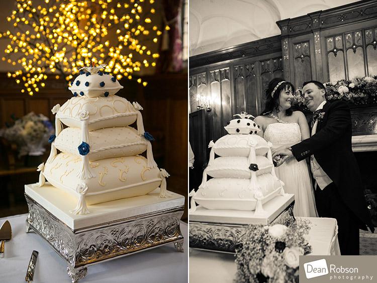 2014-Fanhams-Hall-Wedding-Photography_43