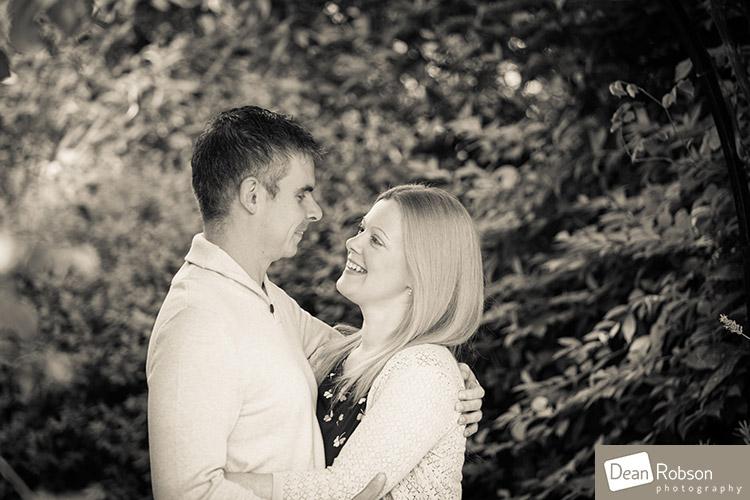 2014-Reid-Rooms-Pre-Wedding-Shoot_05