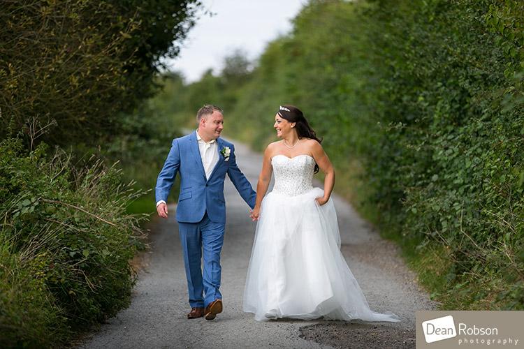 North-Weald-Village-Hall-Wedding_01