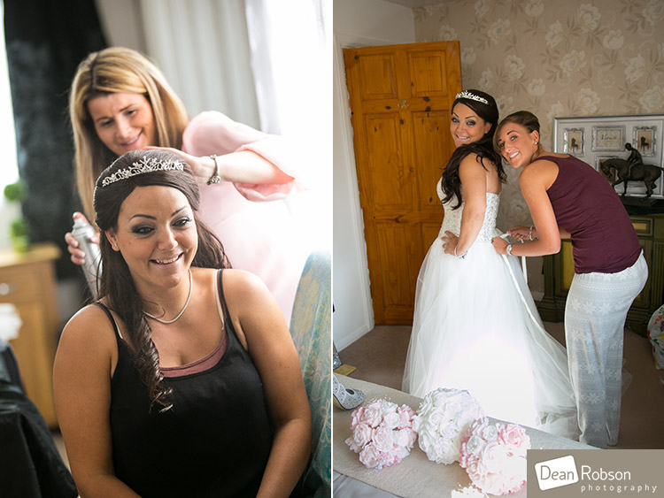North-Weald-Village-Hall-Wedding_06