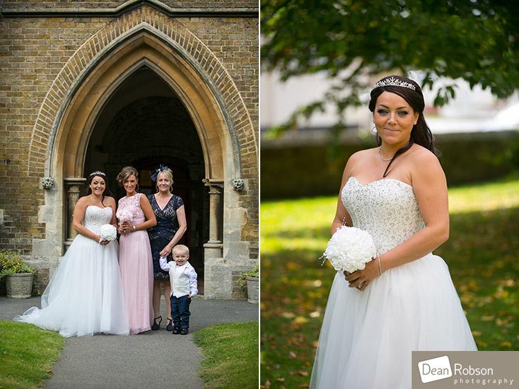 North-Weald-Village-Hall-Wedding_08