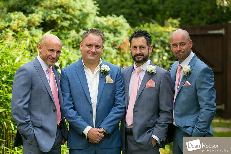 North-Weald-Village-Hall-Wedding_10