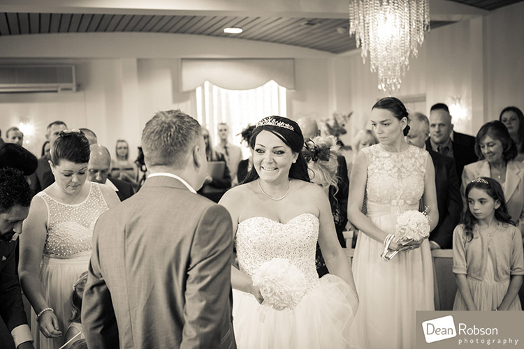 North-Weald-Village-Hall-Wedding_14