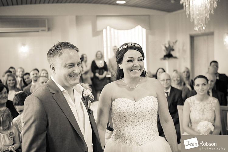 North-Weald-Village-Hall-Wedding_15