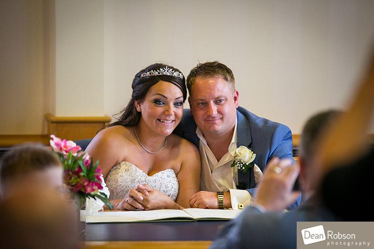 North-Weald-Village-Hall-Wedding_16