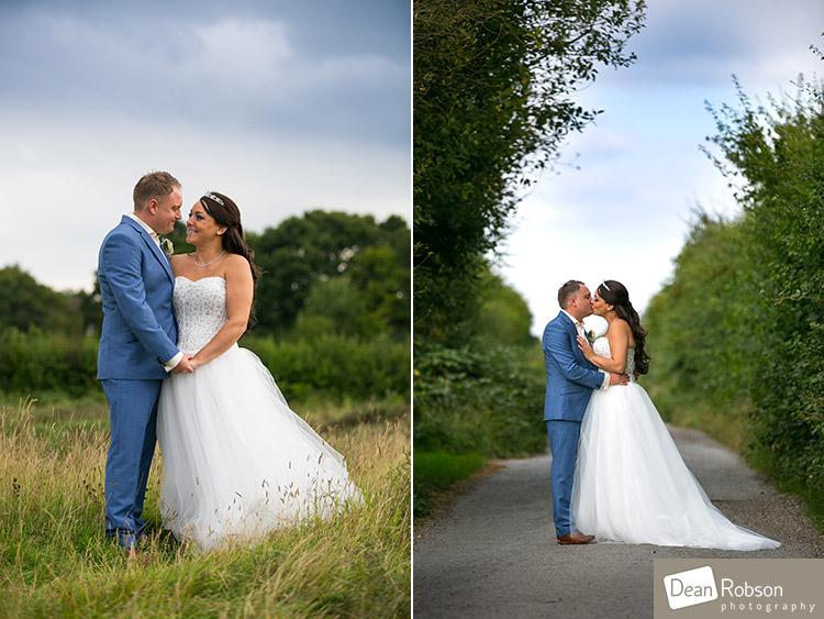 North-Weald-Village-Hall-Wedding_26