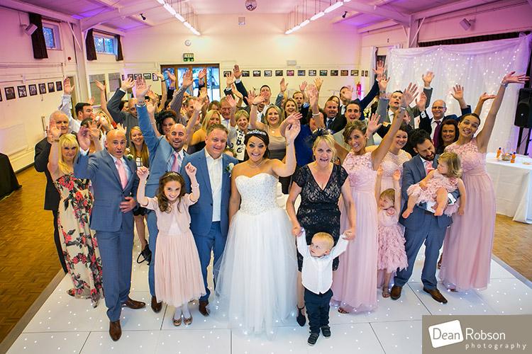 North-Weald-Village-Hall-Wedding_29