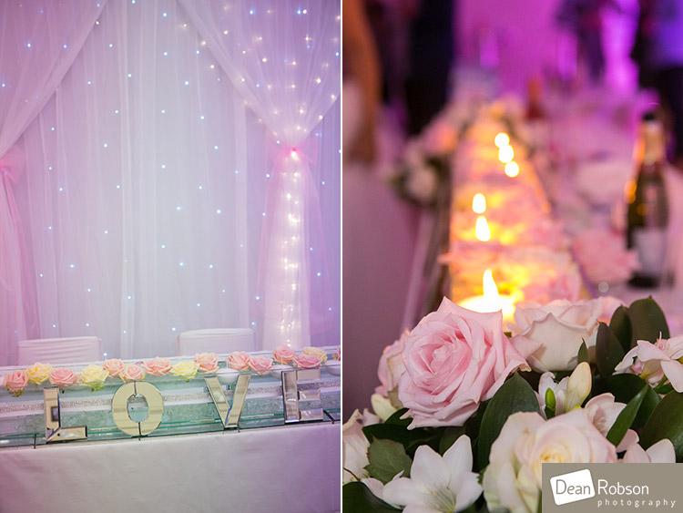 North-Weald-Village-Hall-Wedding_30