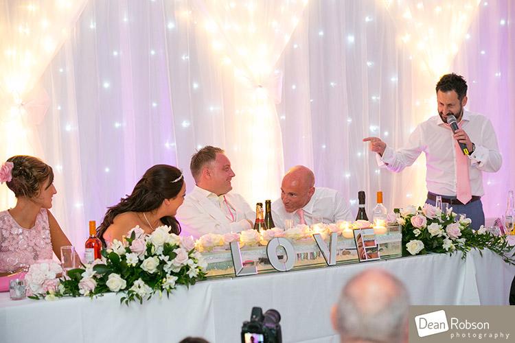 North-Weald-Village-Hall-Wedding_32