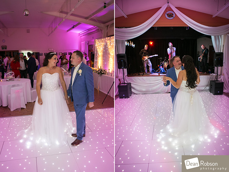 North-Weald-Village-Hall-Wedding_37