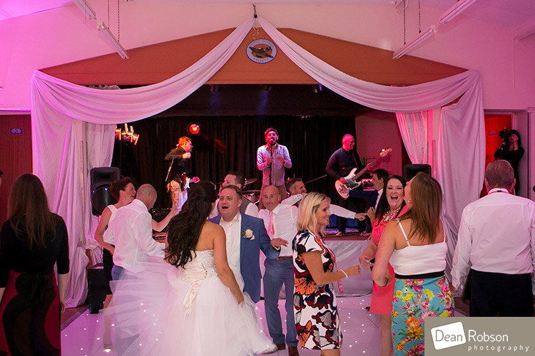 North-Weald-Village-Hall-Wedding_38