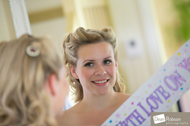 Room-In-The-Rodings-Wedding-Photo_02