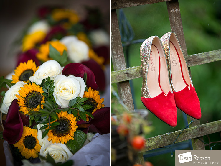 Room-In-The-Rodings-Wedding-Photo_05