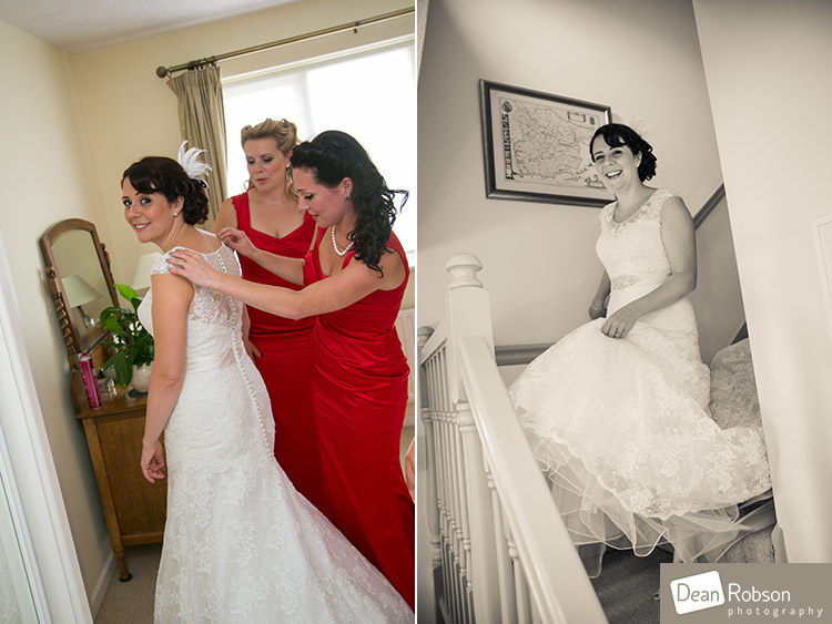 Room-In-The-Rodings-Wedding-Photo_06
