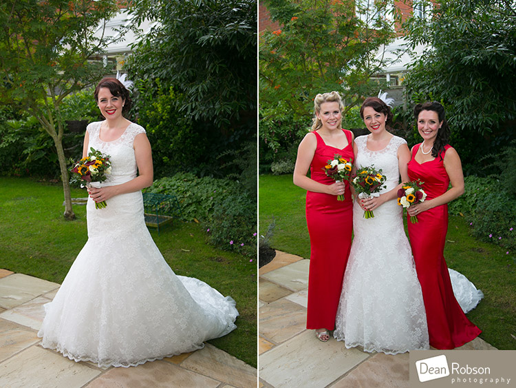Room-In-The-Rodings-Wedding-Photo_07