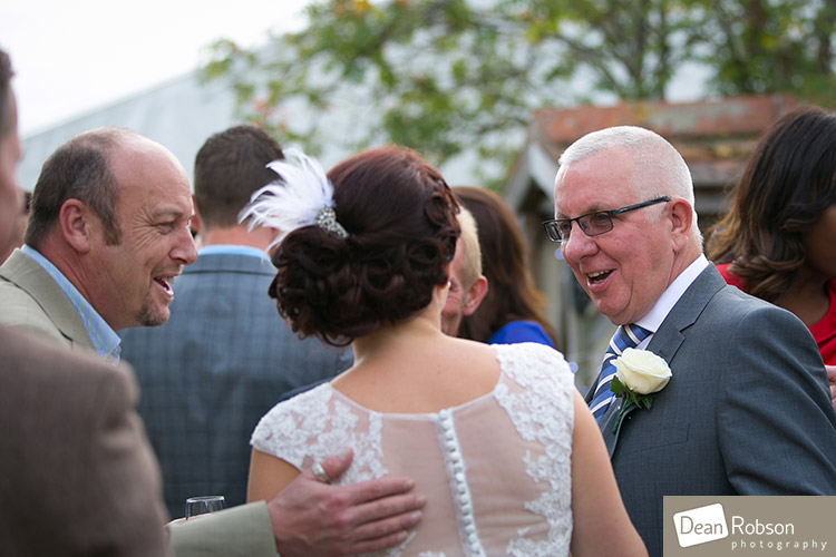 Room-In-The-Rodings-Wedding-Photo_20