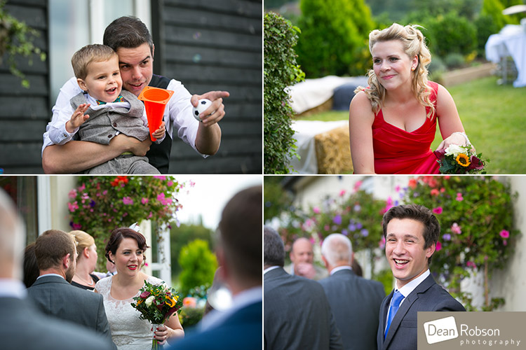 Room-In-The-Rodings-Wedding-Photo_21