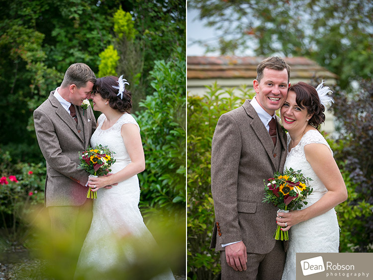 Room-In-The-Rodings-Wedding-Photo_26