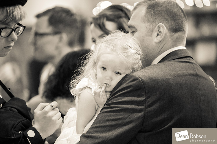 Room-In-The-Rodings-Wedding-Photo_31