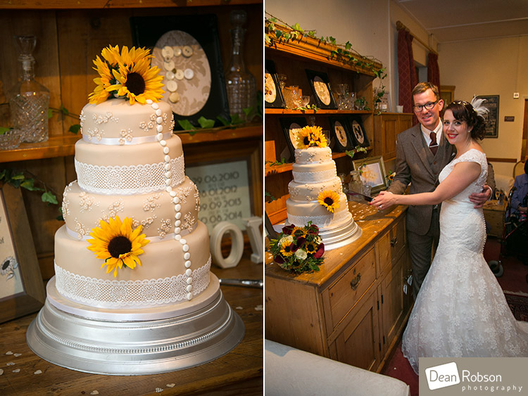 Room-In-The-Rodings-Wedding-Photo_32