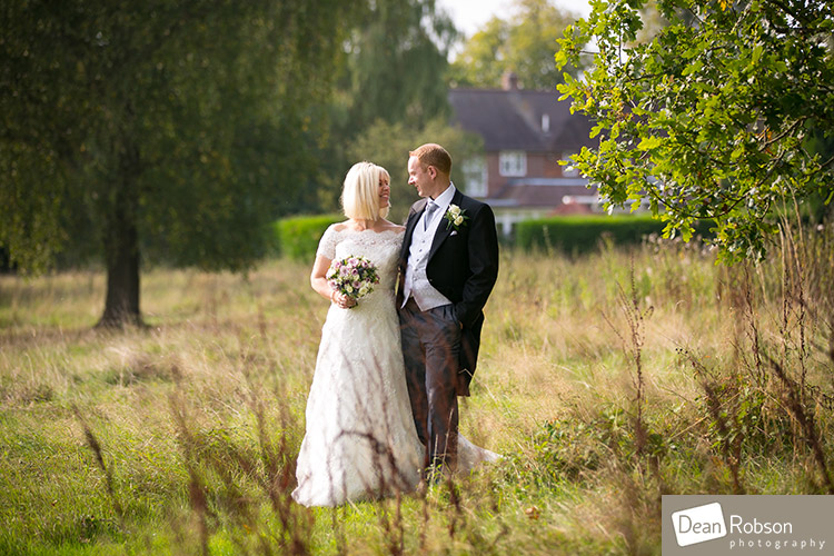 Silchester-House-Wedding-Photography_01