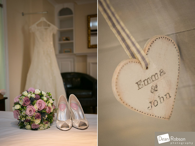Silchester-House-Wedding-Photography_03