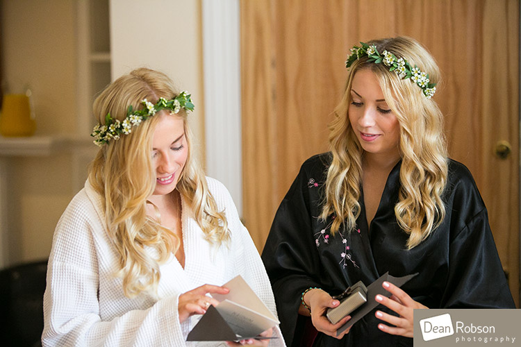 Silchester-House-Wedding-Photography_05