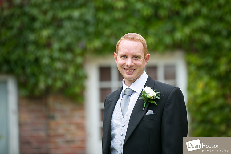 Silchester-House-Wedding-Photography_06