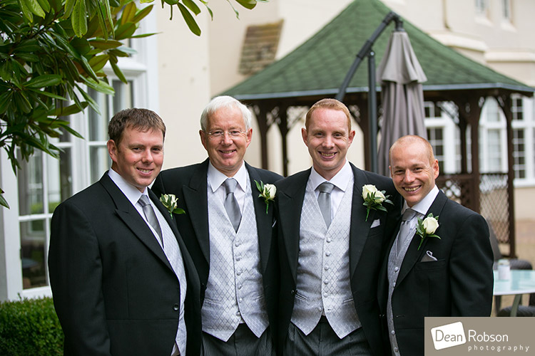 Silchester-House-Wedding-Photography_07