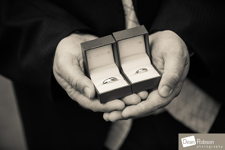 Silchester-House-Wedding-Photography_08