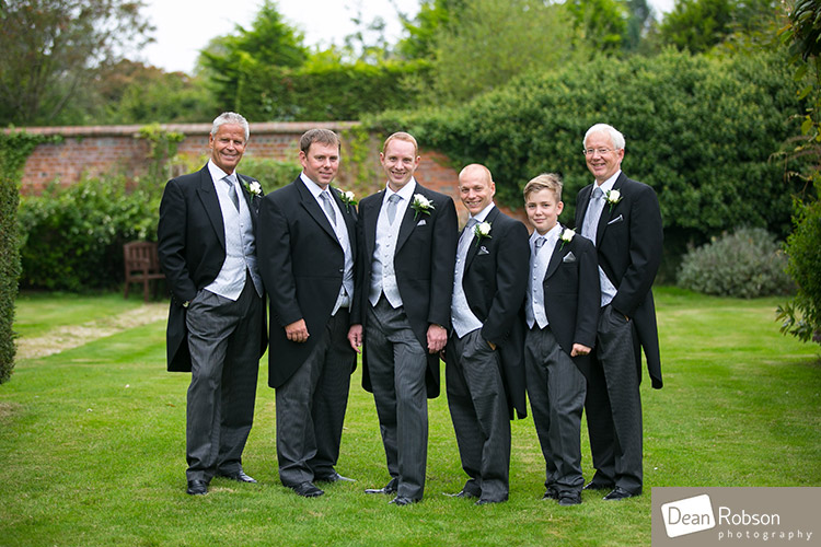 Silchester-House-Wedding-Photography_09