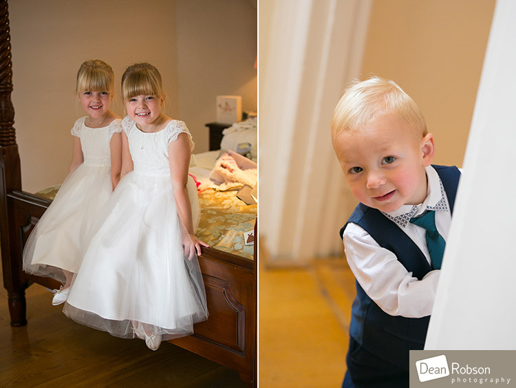 Silchester-House-Wedding-Photography_10