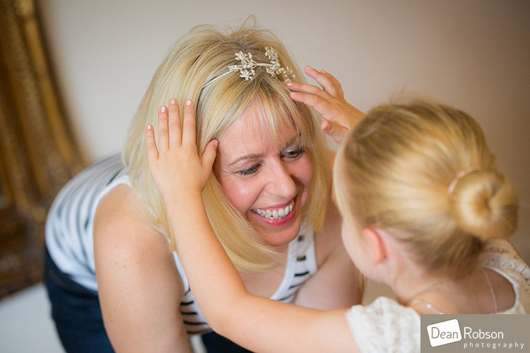 Silchester-House-Wedding-Photography_11